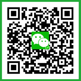 叁 WeChat Pay
