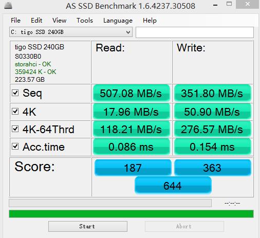 tj-x230-ssd-benchmark.png